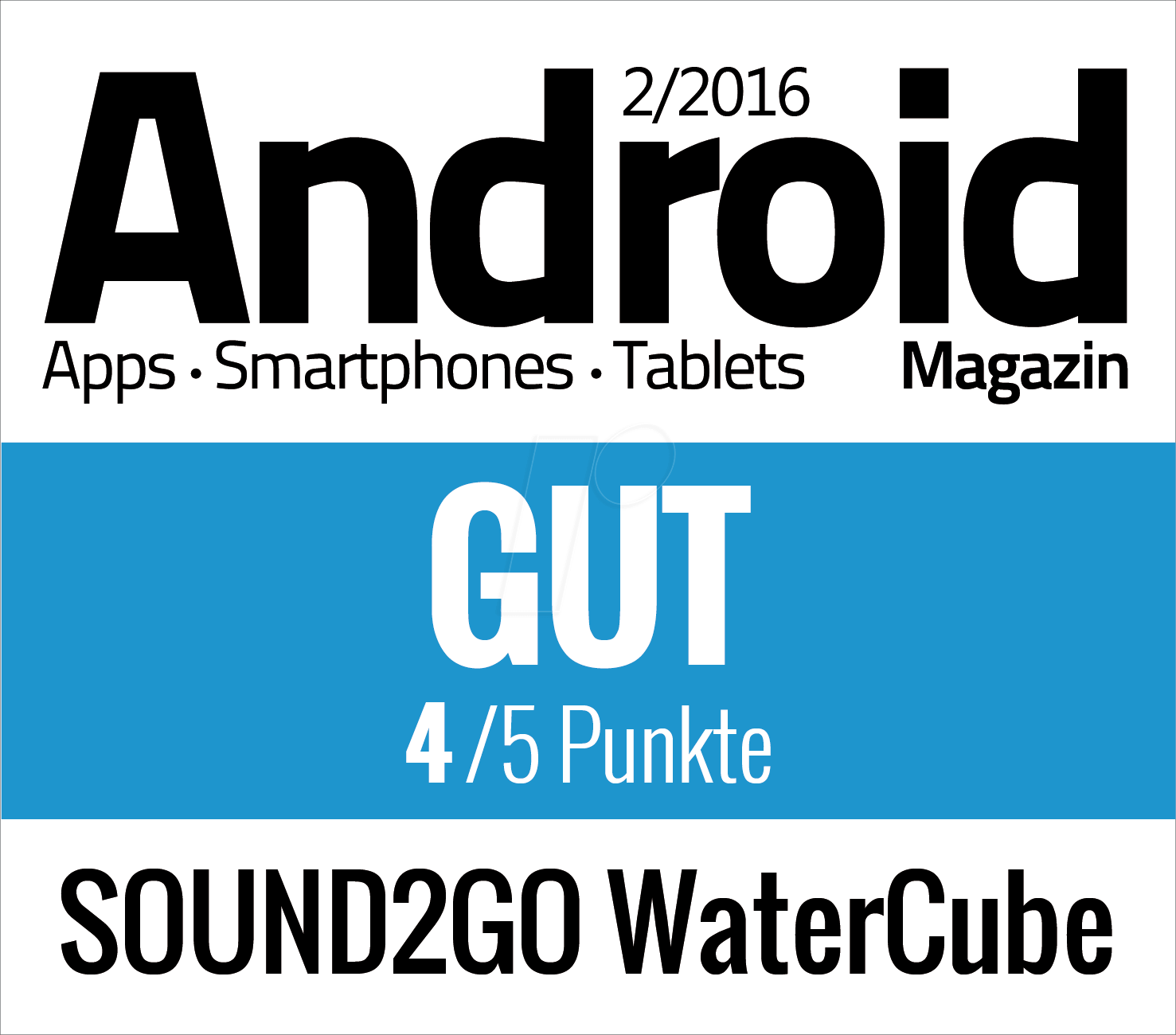 https://cdn-reichelt.de/bilder/web/xxl_ws/I900/WATERCUBE-ANDROID-GUT.png