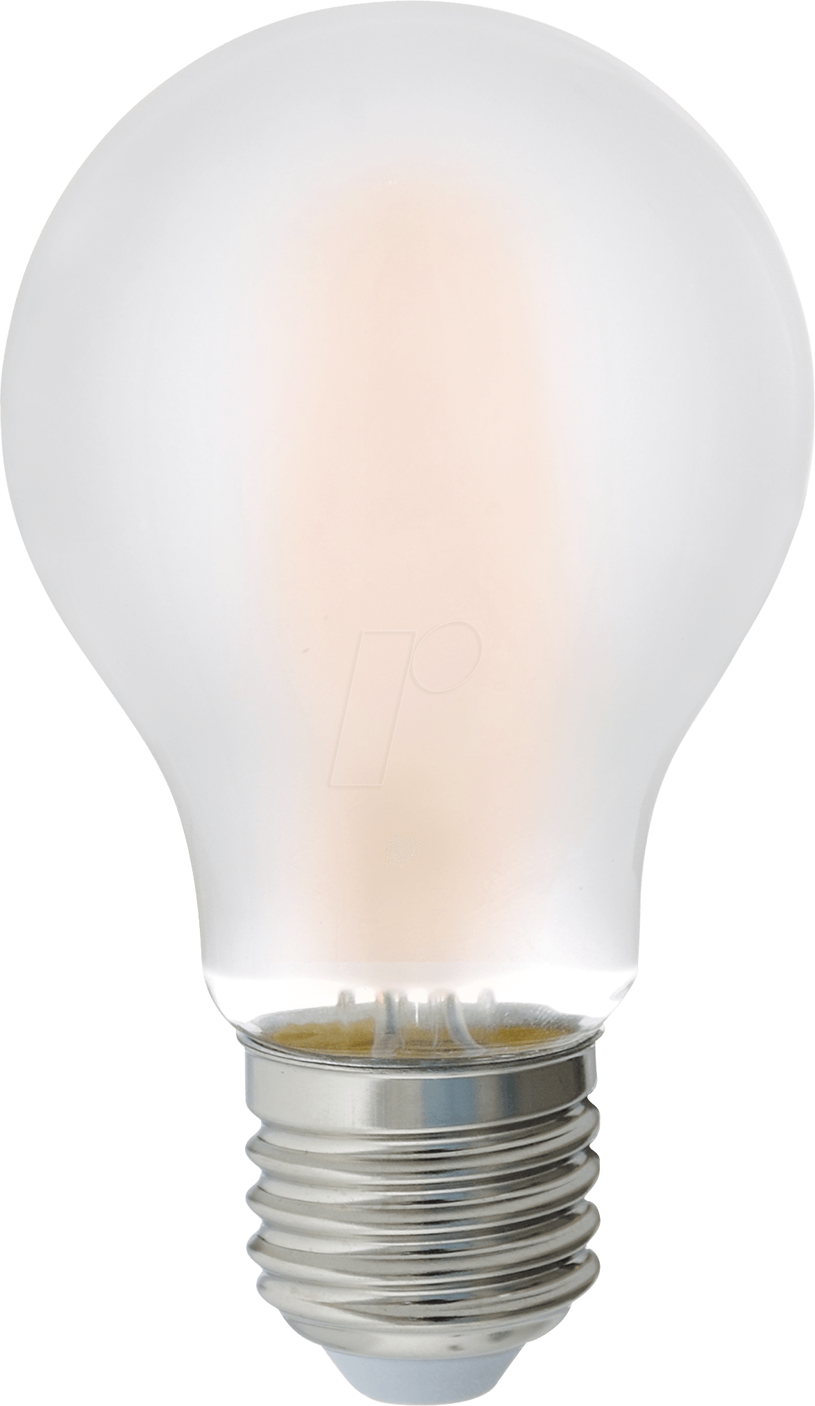 gl 3810 led lampe e27 4 w 430 lm 2700 k filament bei. Black Bedroom Furniture Sets. Home Design Ideas