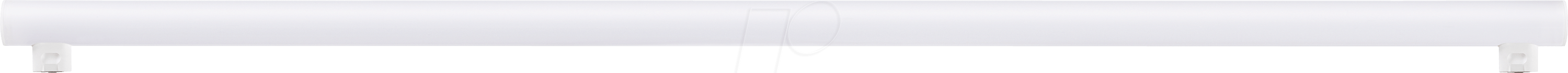 GL 3862 - LED-Röhre, S14s, 18,5 W, 1250 lm, 270...