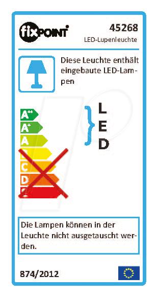 https://cdn-reichelt.de/bilder/web/xxl_ws/L700/45268_ELABEL_874-2012_LEUCHTE_NWLED.png