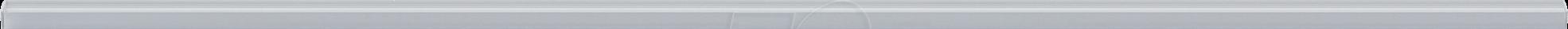 PLM 70809 - Function Square Profil Diffusor 100 cm