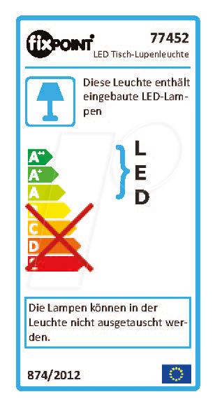https://cdn-reichelt.de/bilder/web/xxl_ws/L700/77452_ELABEL_874-2012_LEUCHTE_NWLED.png