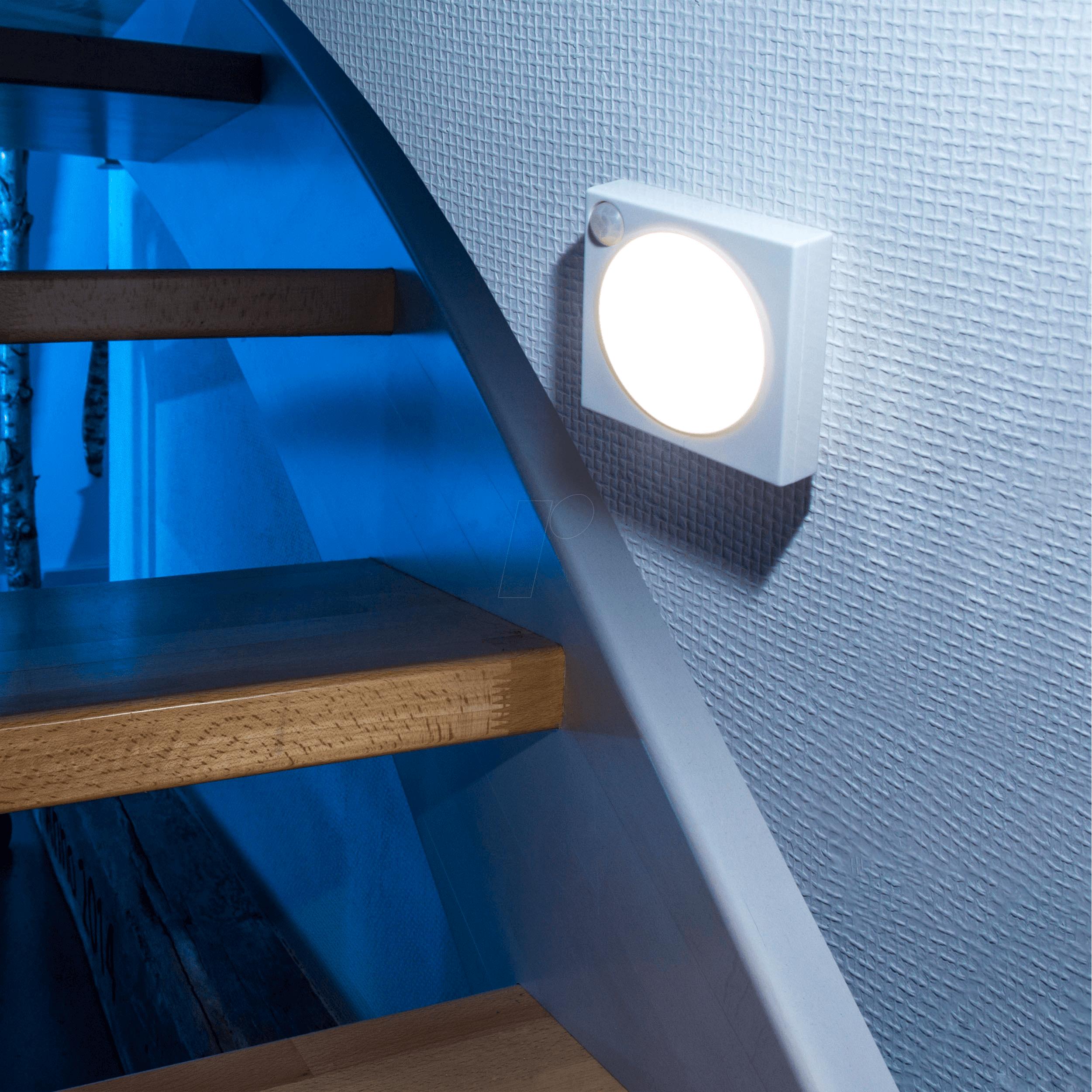 ANS 1600-0095 - ANSMANN LED Guide Free Motion