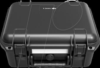 00000069 - Quadrocopter, Mavic 2 Transportbox