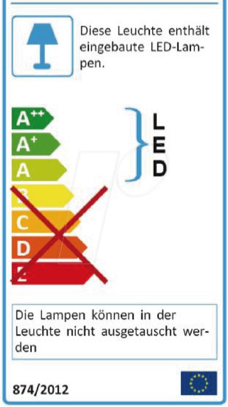 https://cdn-reichelt.de/bilder/web/xxl_ws/L700/EEK_LEUCHTE_LED.png
