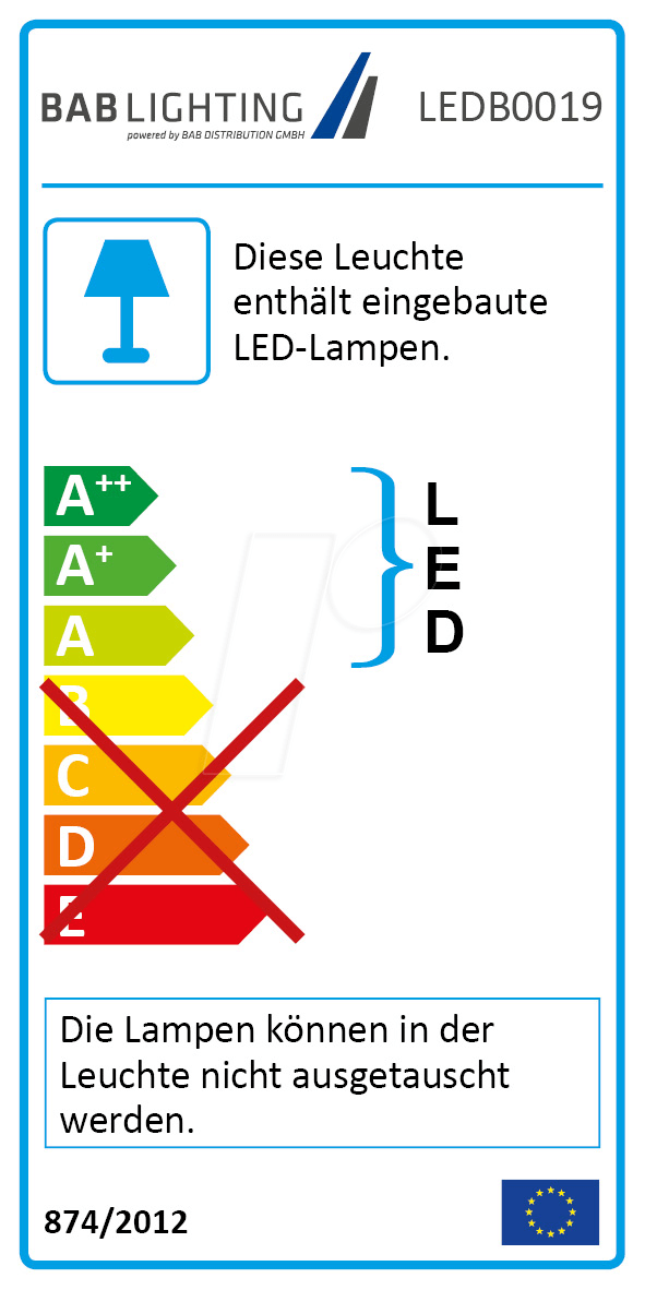 https://cdn-reichelt.de/bilder/web/xxl_ws/L700/LEDB0019_EEC_LABEL_BAB_LIGHTING_DE.png
