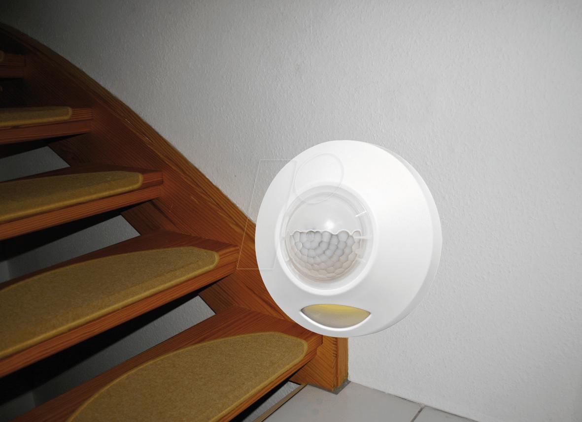 led lampe innen mit bewegungsmelder inspirierendes design f r wohnm bel. Black Bedroom Furniture Sets. Home Design Ideas