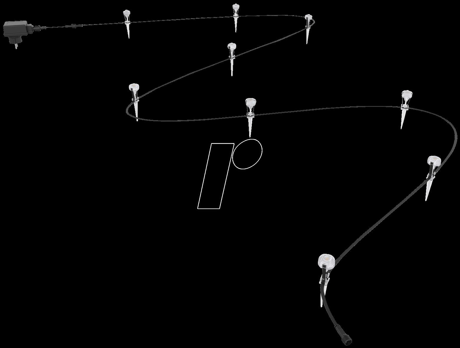 https://cdn-reichelt.de/bilder/web/xxl_ws/L700/OSRAM1999184_01.png