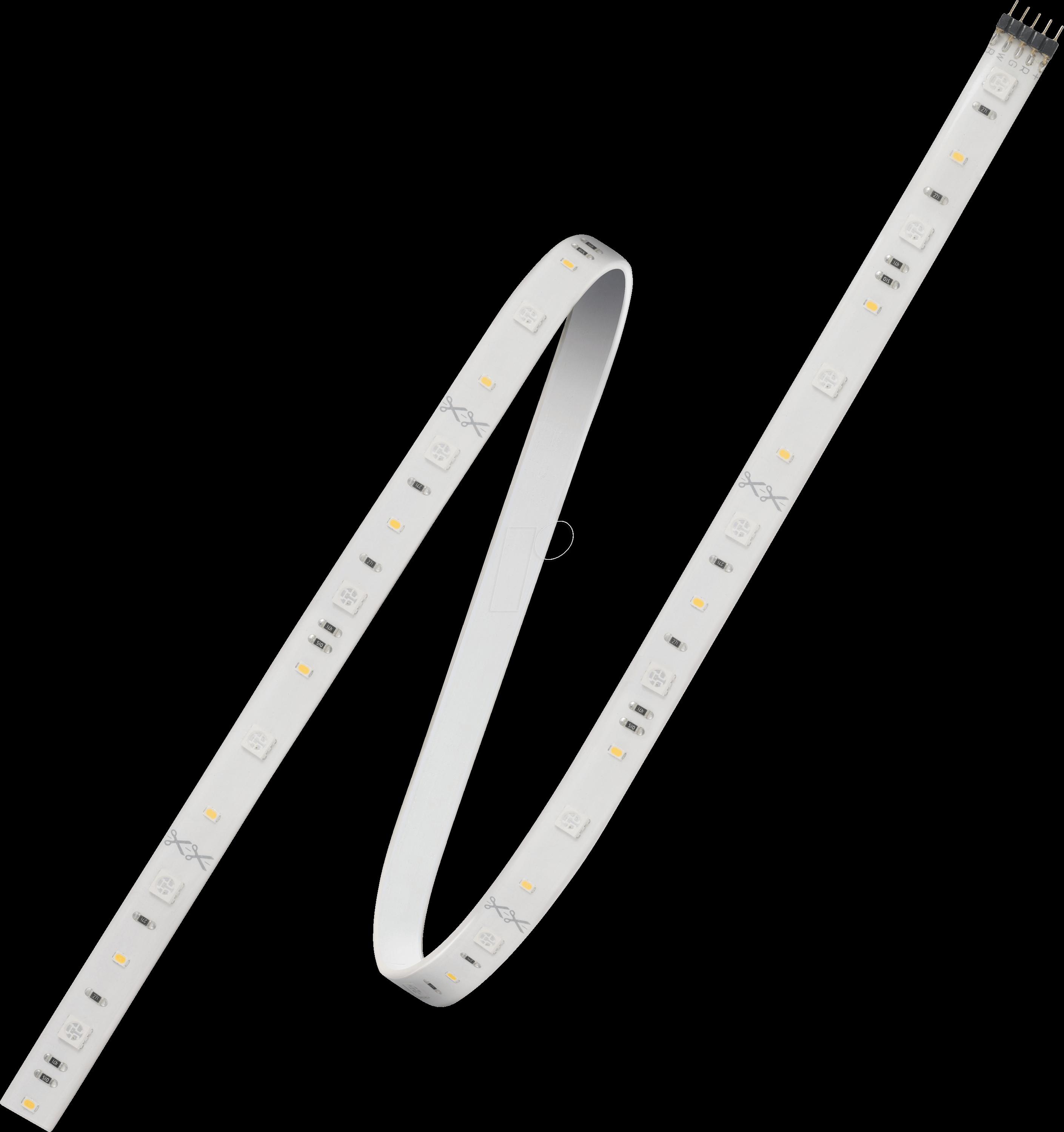 osr 5036123 smart light led stripe smart flex 3p eek b bei reichelt elektronik. Black Bedroom Furniture Sets. Home Design Ideas