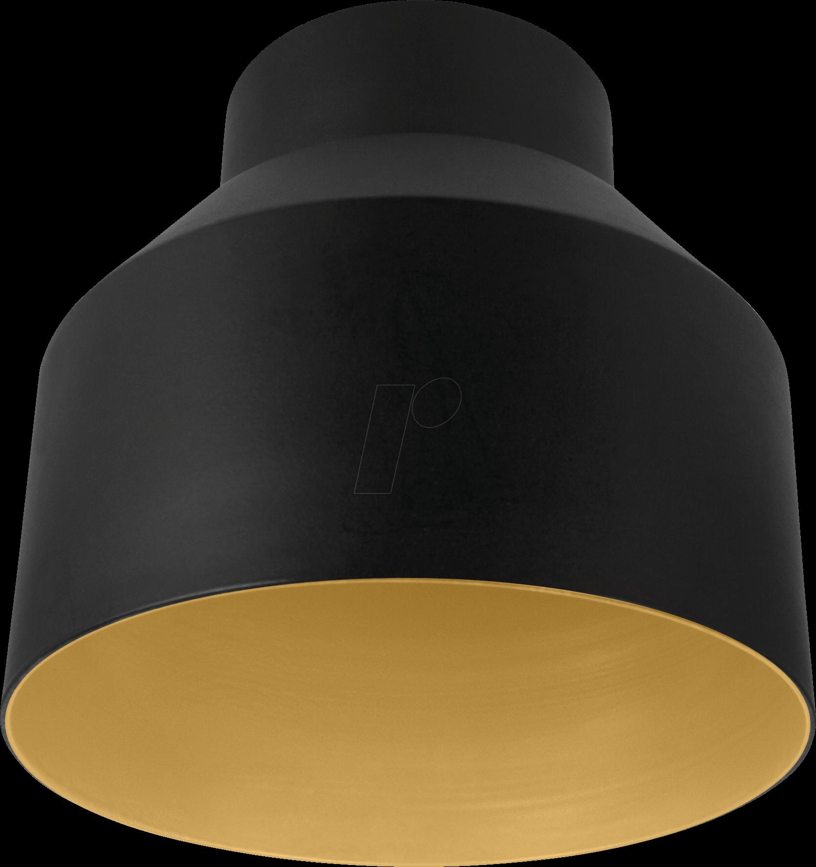 Lampenschirme Preisvergleich • Die besten Angebote online kaufen