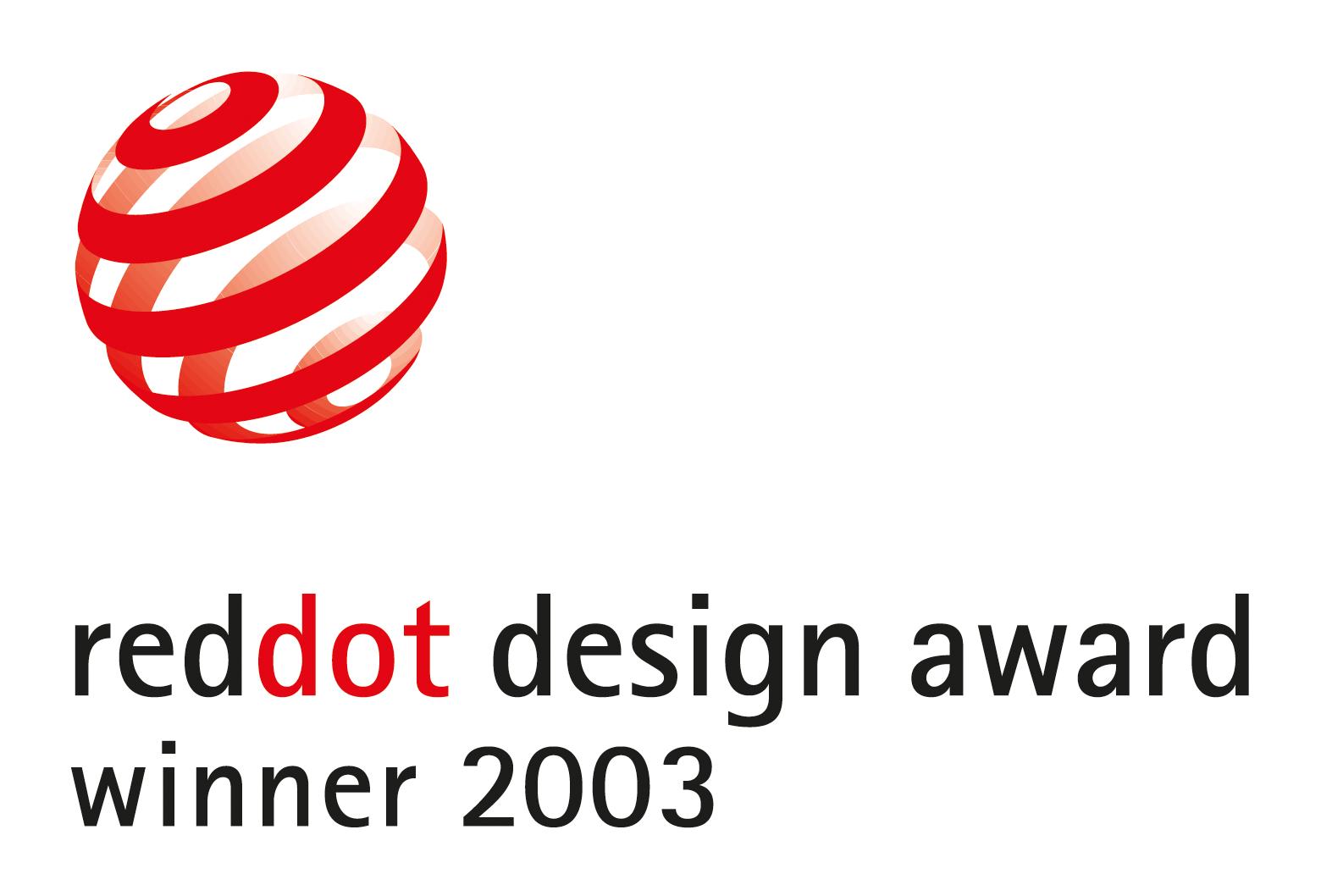 https://cdn-reichelt.de/bilder/web/xxl_ws/L700/REDDOT_2003.png