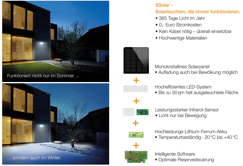 https://cdn-reichelt.de/bilder/web/xxl_ws/L700/STEINEL67101303.png