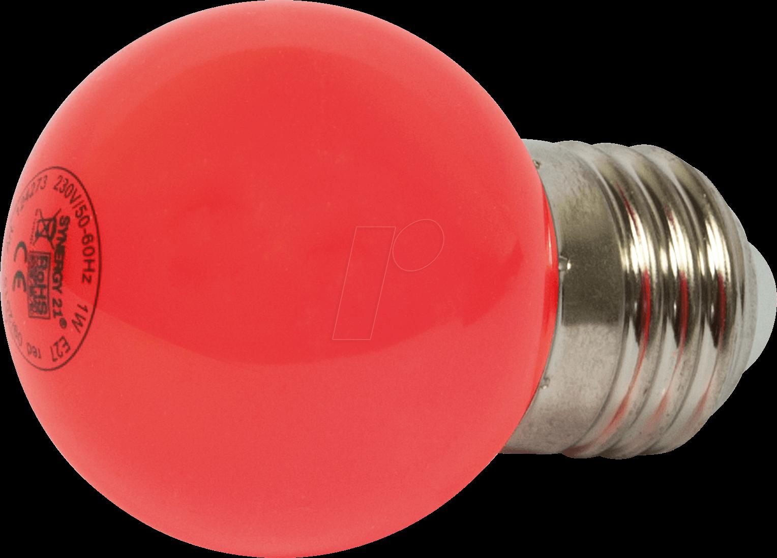 Kühlschrank Glühbirne 15w : Lampe e w rot preisvergleich u die besten angebote online kaufen