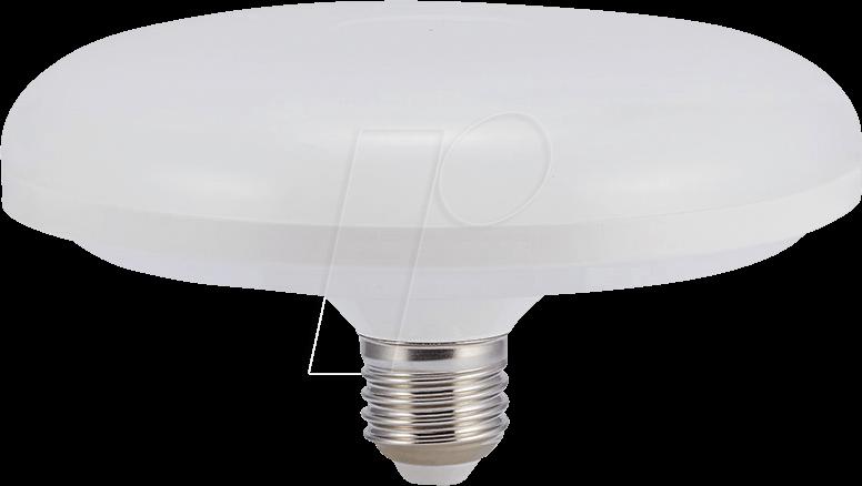 Kühlschrank Birne 15w : Lampe e w rot preisvergleich u die besten angebote online kaufen