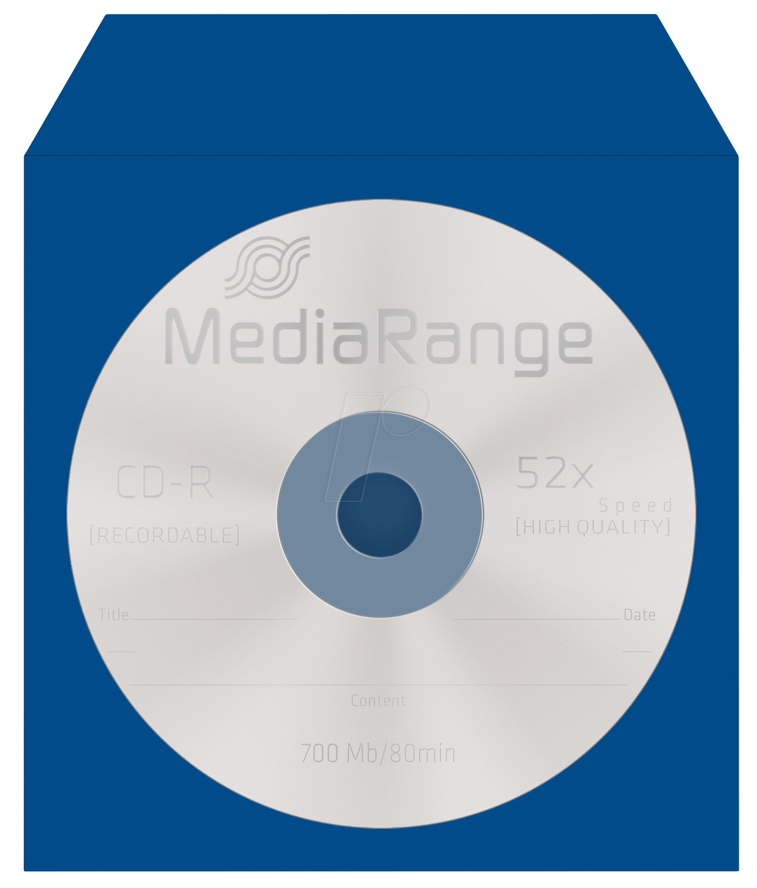 cd paper sleeves White paper with a clear plastic window in front and a flap closure helps protect  your cd/dvd from dirt, scratches, moisture, heat and rough handling features:.