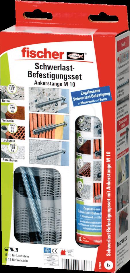 https://cdn-reichelt.de/bilder/web/xxl_ws/R100/FD97807.png