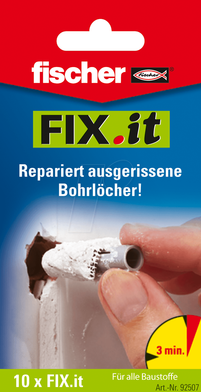 https://cdn-reichelt.de/bilder/web/xxl_ws/R100/FIX-IT.png