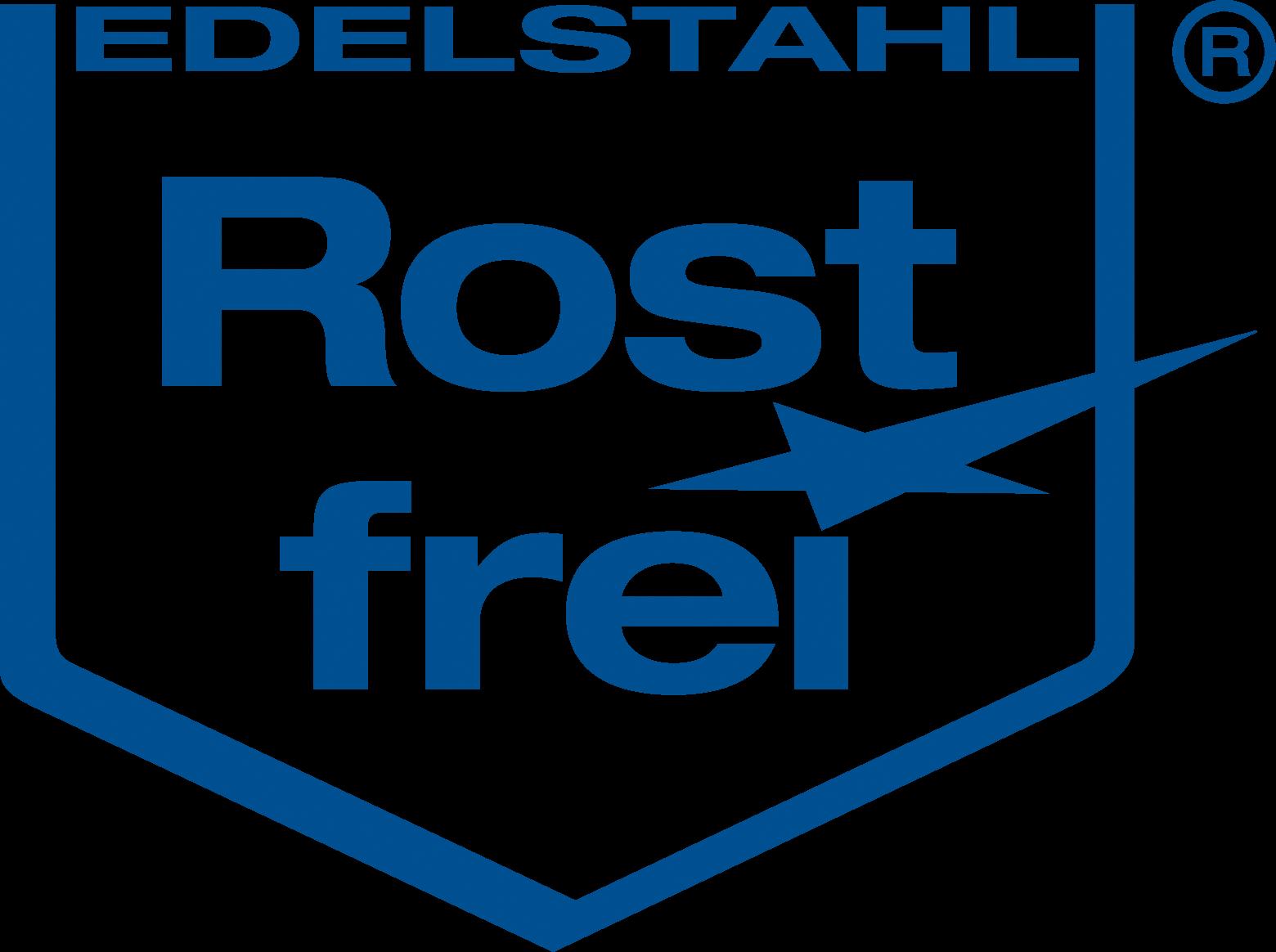 https://cdn-reichelt.de/bilder/web/xxl_ws/R100/ROSRFREI_REISSER.png