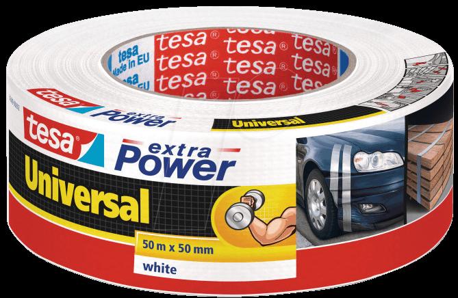 Tesa extra power