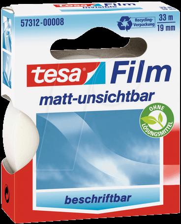 https://cdn-reichelt.de/bilder/web/xxl_ws/R400/TESA_57312.png