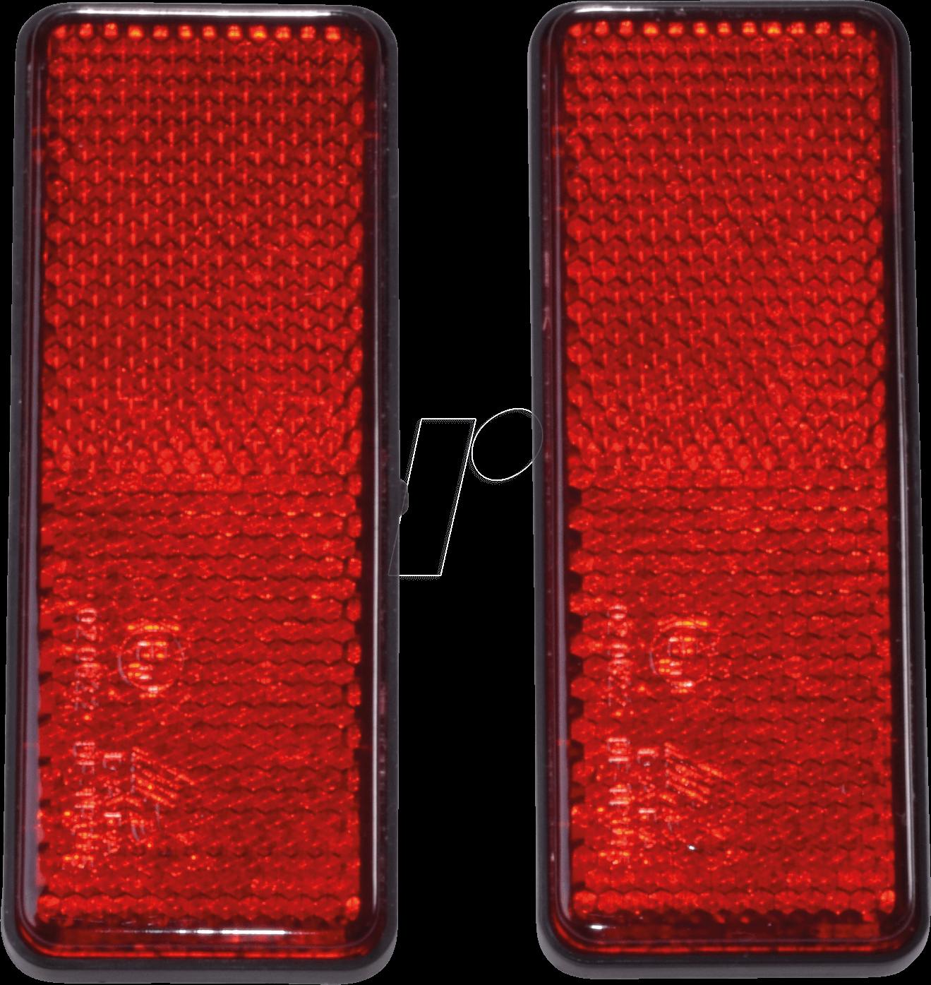 Ein Karneol Oval Wölbung Cabochon // Orange-Rot BOX 2-2 9  x 7  mm