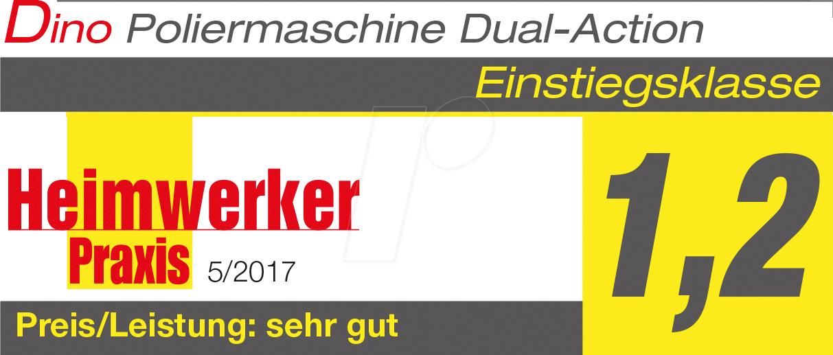 https://cdn-reichelt.de/bilder/web/xxl_ws/R600/640200_HEIMWERKER_PRAXIS.png