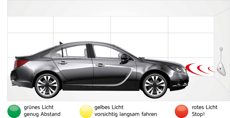 https://cdn-reichelt.de/bilder/web/xxl_ws/R600/KFZ_310261_4.png