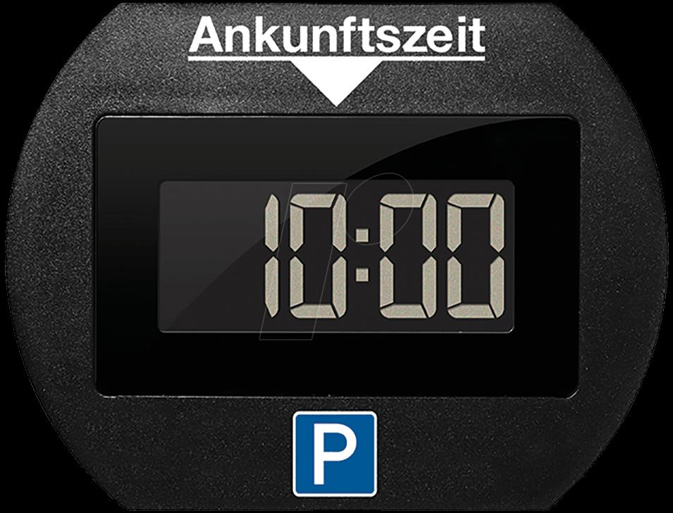 https://cdn-reichelt.de/bilder/web/xxl_ws/R600/PARKLITE_SW_01.png