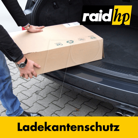 https://cdn-reichelt.de/bilder/web/xxl_ws/R600/RAID_360200_03.png