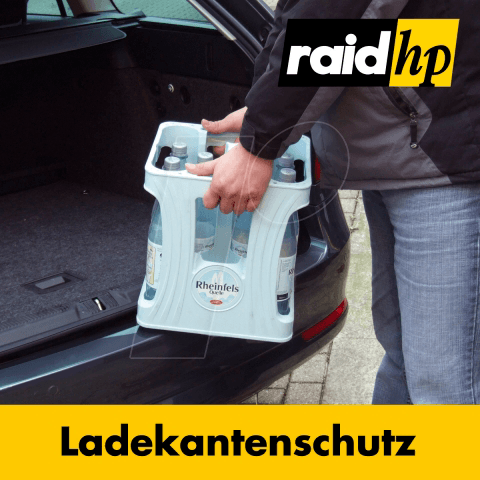 https://cdn-reichelt.de/bilder/web/xxl_ws/R600/RAID_360200_04.png