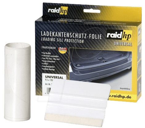 https://cdn-reichelt.de/bilder/web/xxl_ws/R600/RAID_360200_05.png