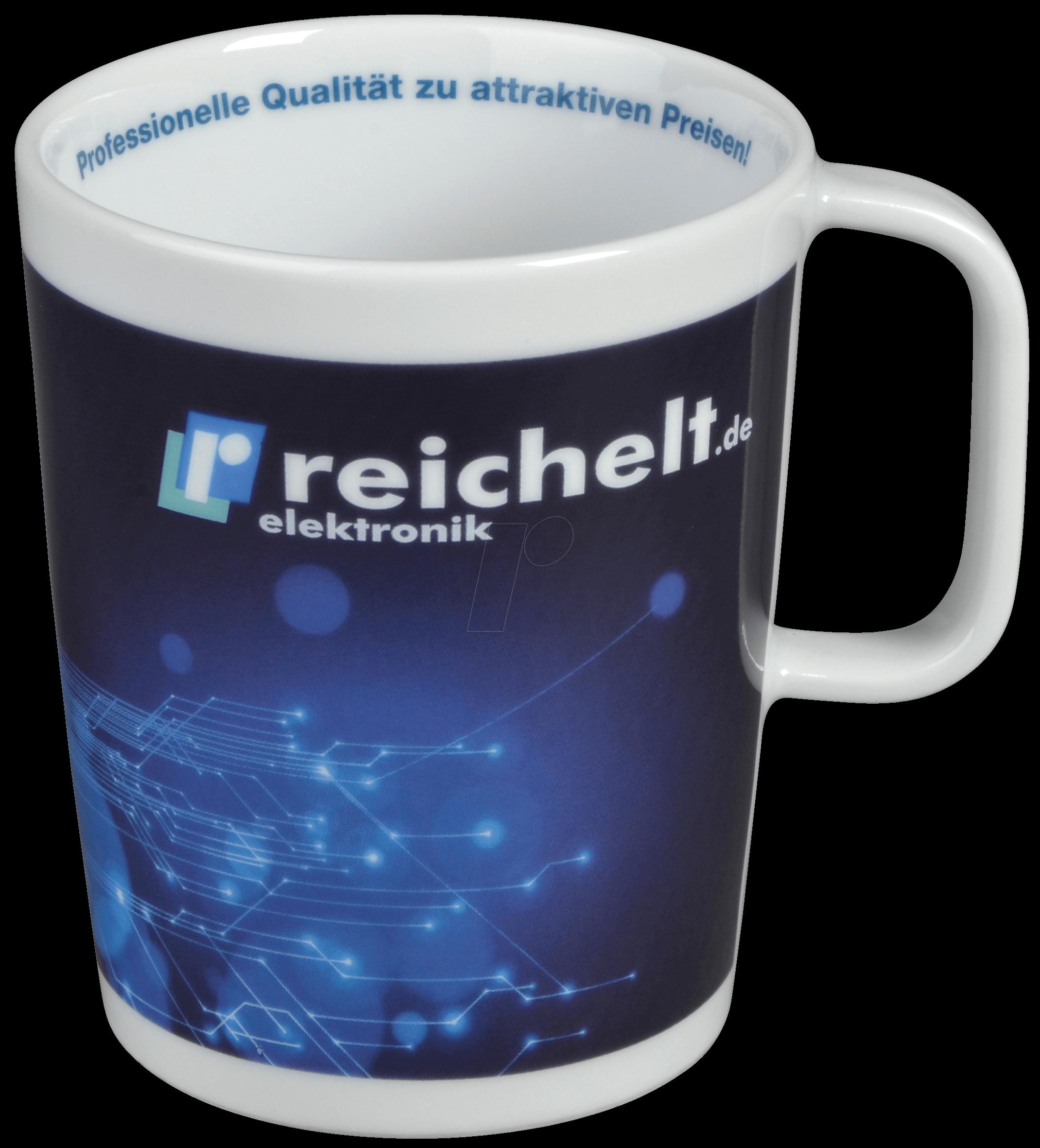https://cdn-reichelt.de/bilder/web/xxl_ws/R600/REICHELT_TASSE_01.png