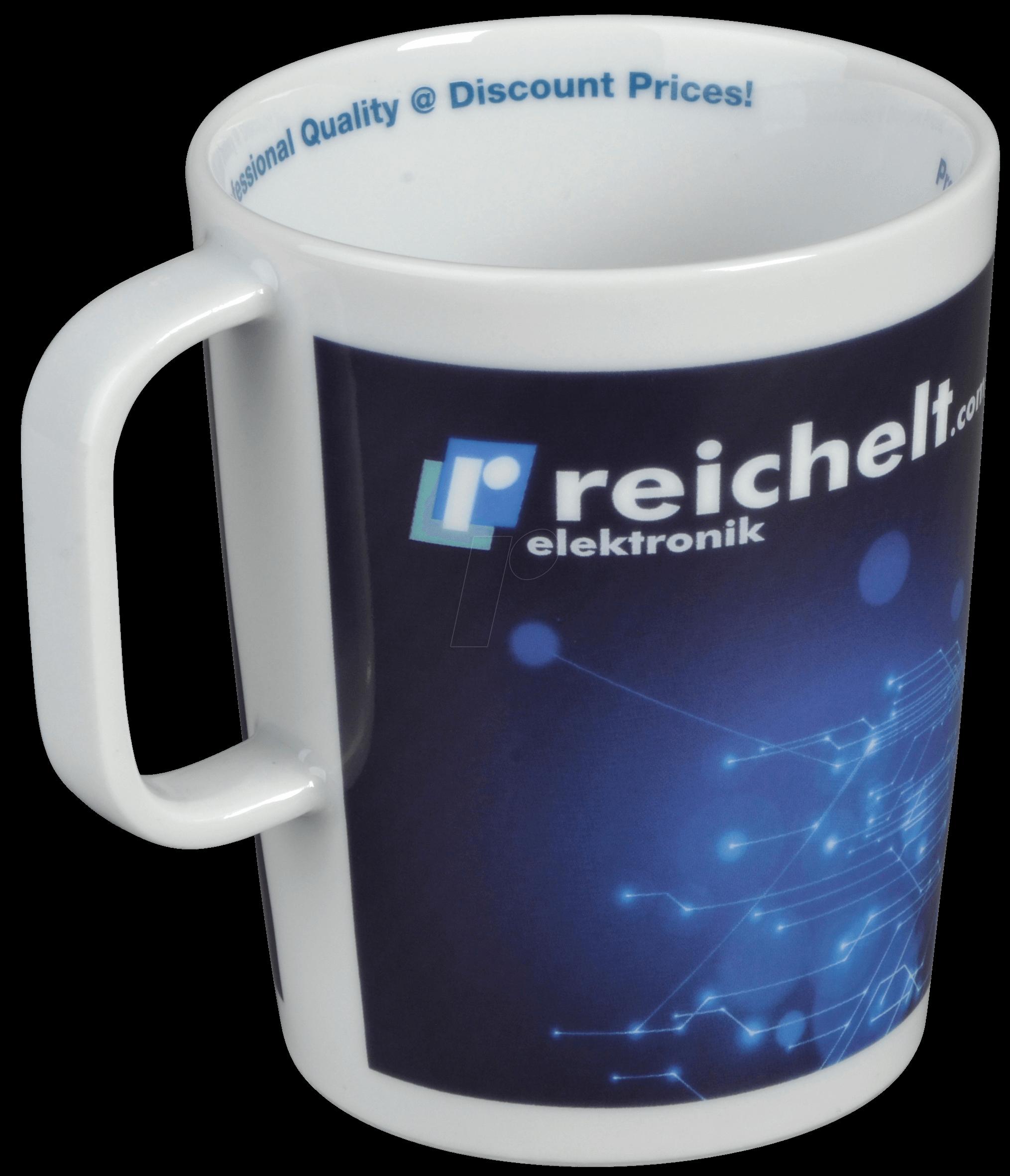 https://cdn-reichelt.de/bilder/web/xxl_ws/R600/REICHELT_TASSE_03.png