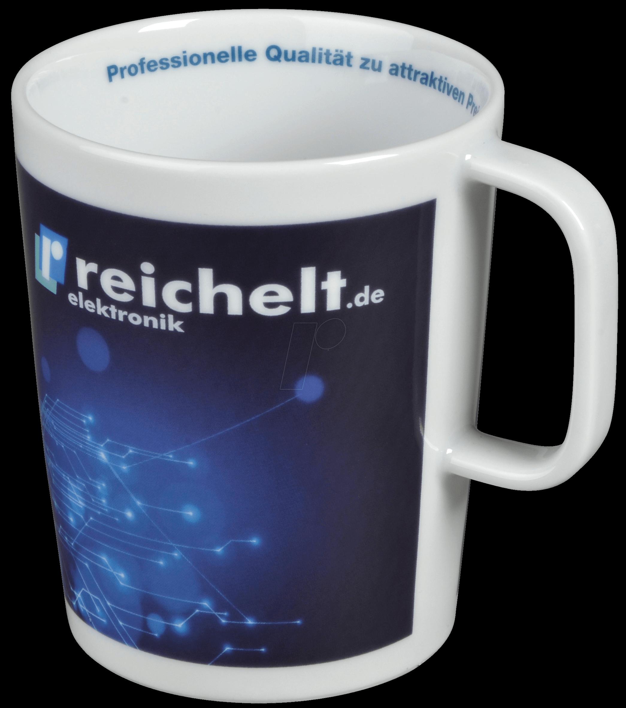 https://cdn-reichelt.de/bilder/web/xxl_ws/R600/REICHELT_TASSE_04.png
