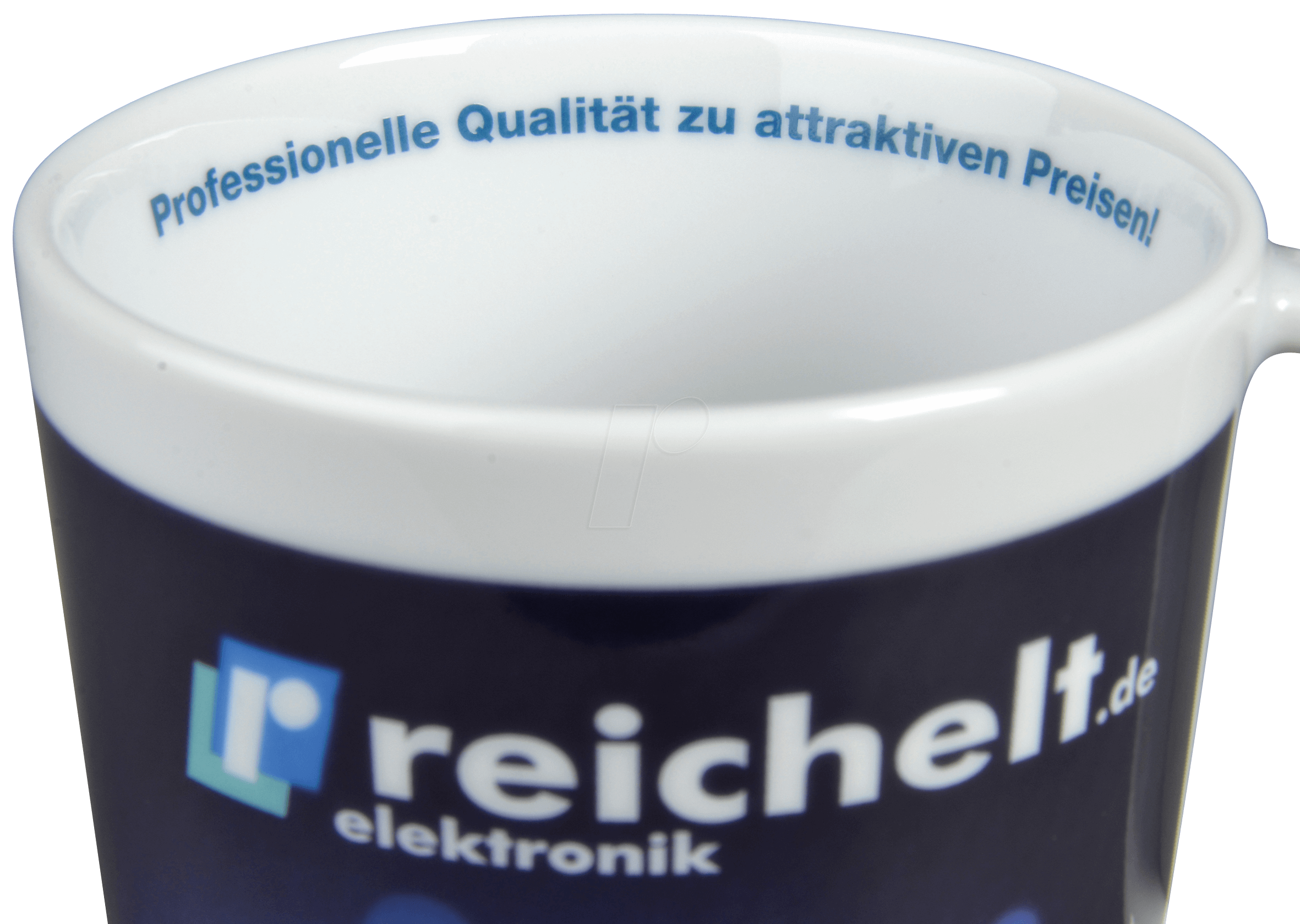 https://cdn-reichelt.de/bilder/web/xxl_ws/R600/REICHELT_TASSE_06.png