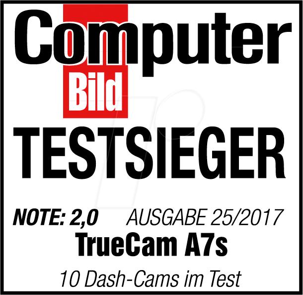 https://cdn-reichelt.de/bilder/web/xxl_ws/R600/TESTSIEGER_TRUECAM_A7S.png