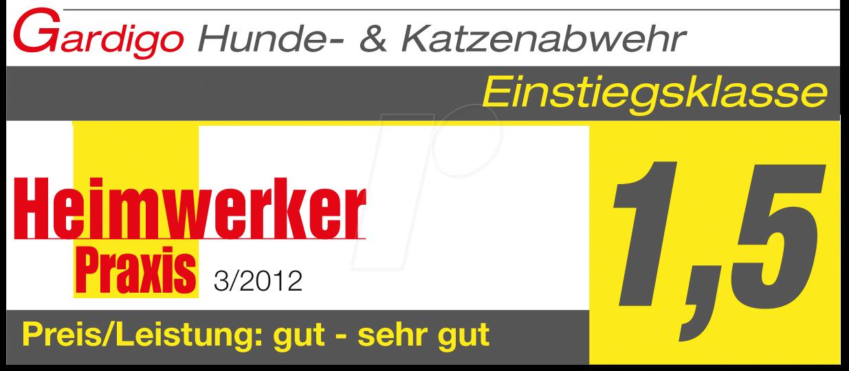 https://cdn-reichelt.de/bilder/web/xxl_ws/R600/TEV60050_02.png
