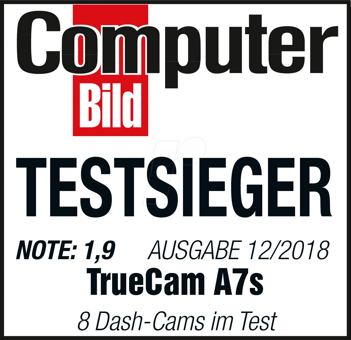 https://cdn-reichelt.de/bilder/web/xxl_ws/R600/TRUECAM_TESTSIEGERCB122018.png