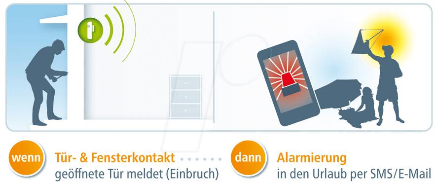 https://cdn-reichelt.de/bilder/web/xxl_ws/R800/DEV_TUERKONTAKT_05.png