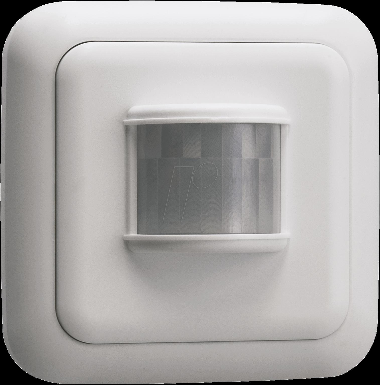 elro he851 bewegungsmelder. Black Bedroom Furniture Sets. Home Design Ideas