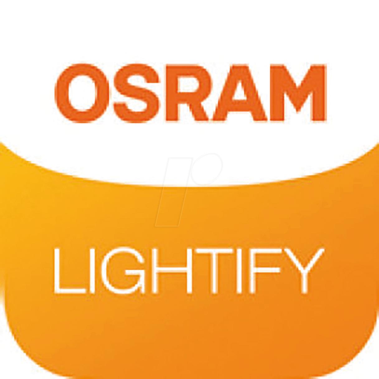 https://cdn-reichelt.de/bilder/web/xxl_ws/R800/OSRAM_LIGHTIFY_01.png