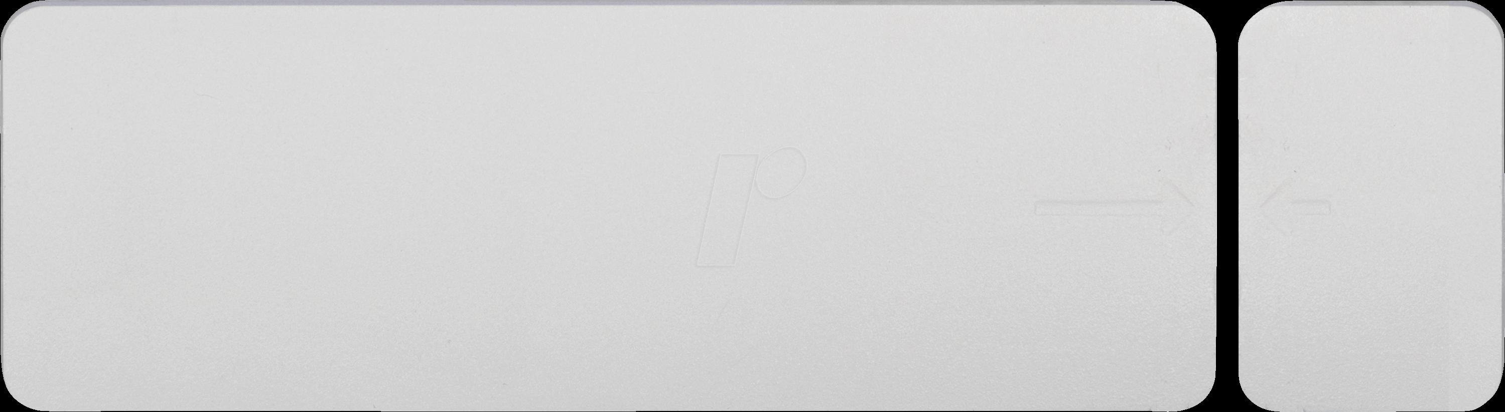 RADE 32003164 - Funk-Tür-/Fensterkontakt DuoFern