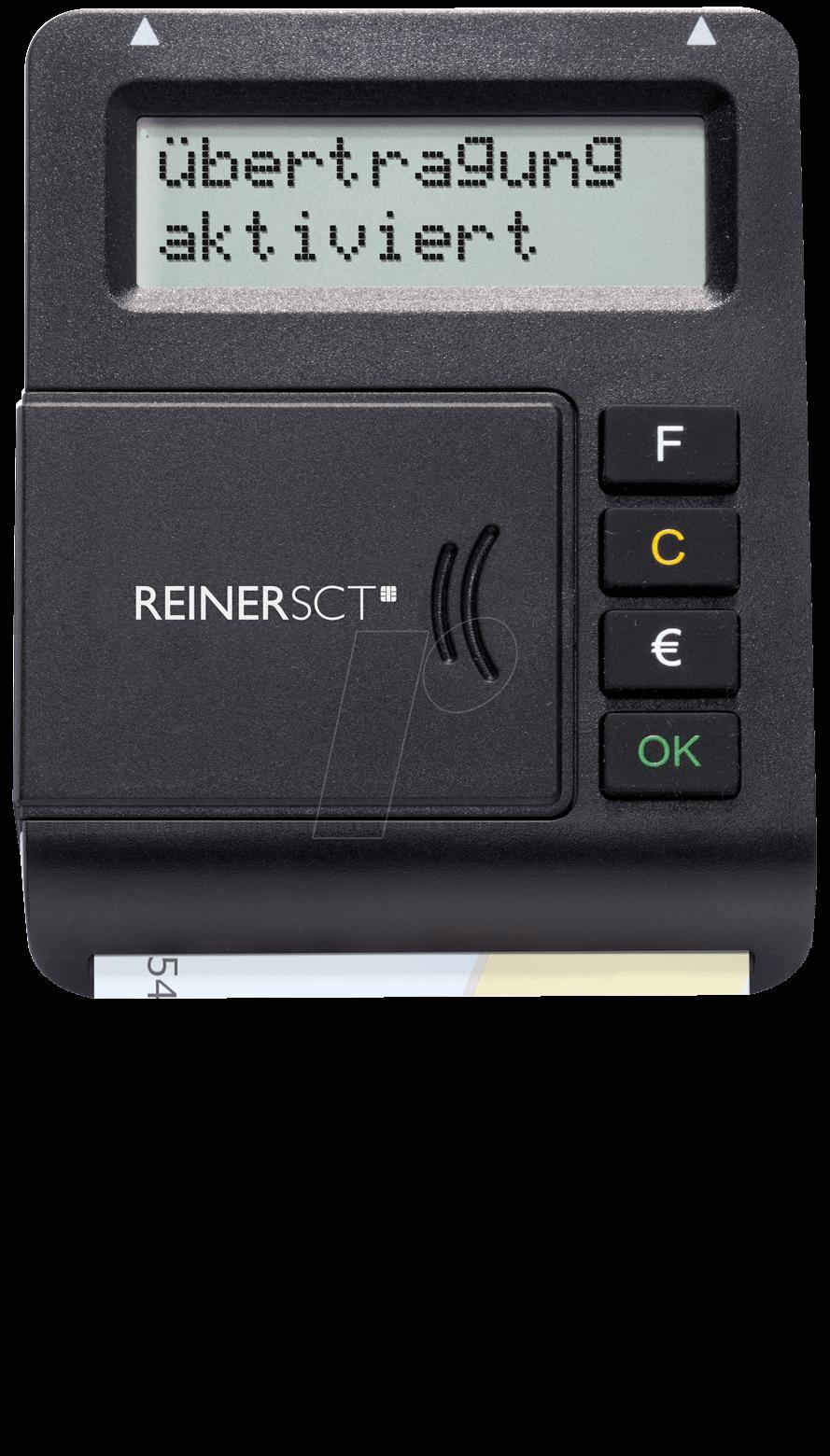 https://cdn-reichelt.de/bilder/web/xxl_ws/R800/RSCT_TANJACK_OPTIC_CX-FRONTAL-KARTE.png