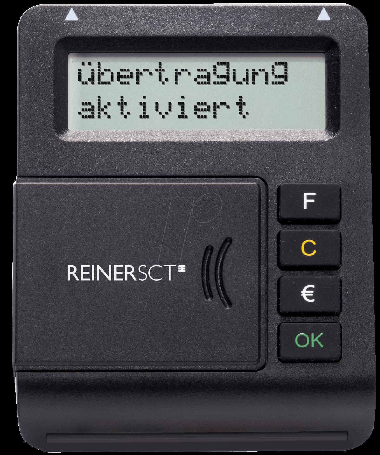 https://cdn-reichelt.de/bilder/web/xxl_ws/R800/RSCT_TANJACK_OPTIC_CX-FRONTAL.png
