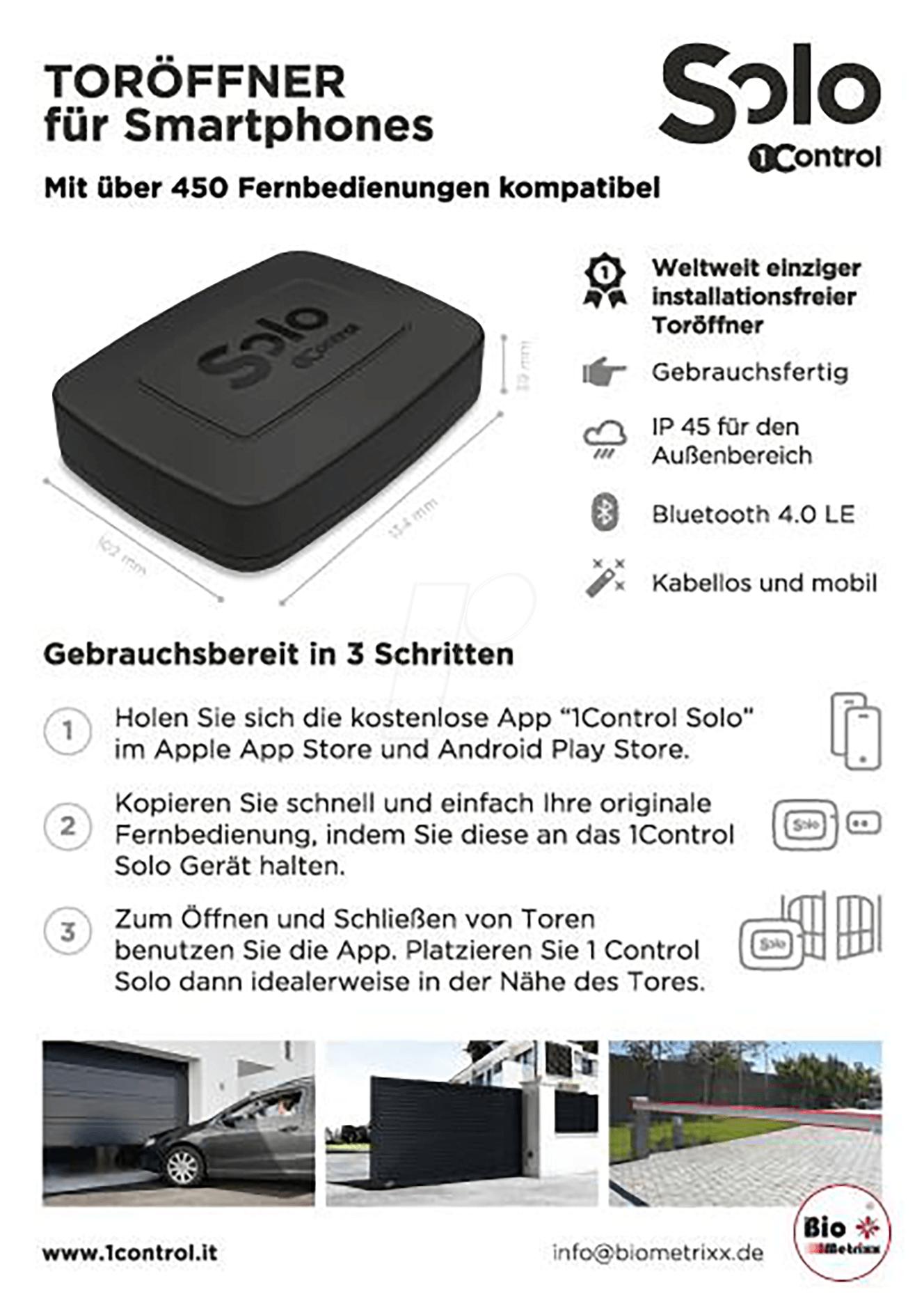 https://cdn-reichelt.de/bilder/web/xxl_ws/R800/SOLO_05.png
