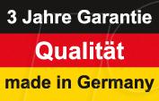 https://cdn-reichelt.de/bilder/web/xxl_ws/X100/3JAHRE-GERMANY-4C.png