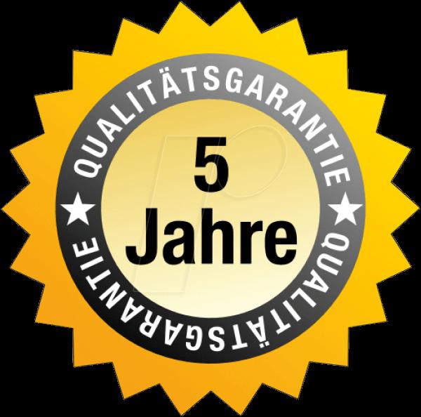 https://cdn-reichelt.de/bilder/web/xxl_ws/X100/5-JAHRE-GARANTIE.png