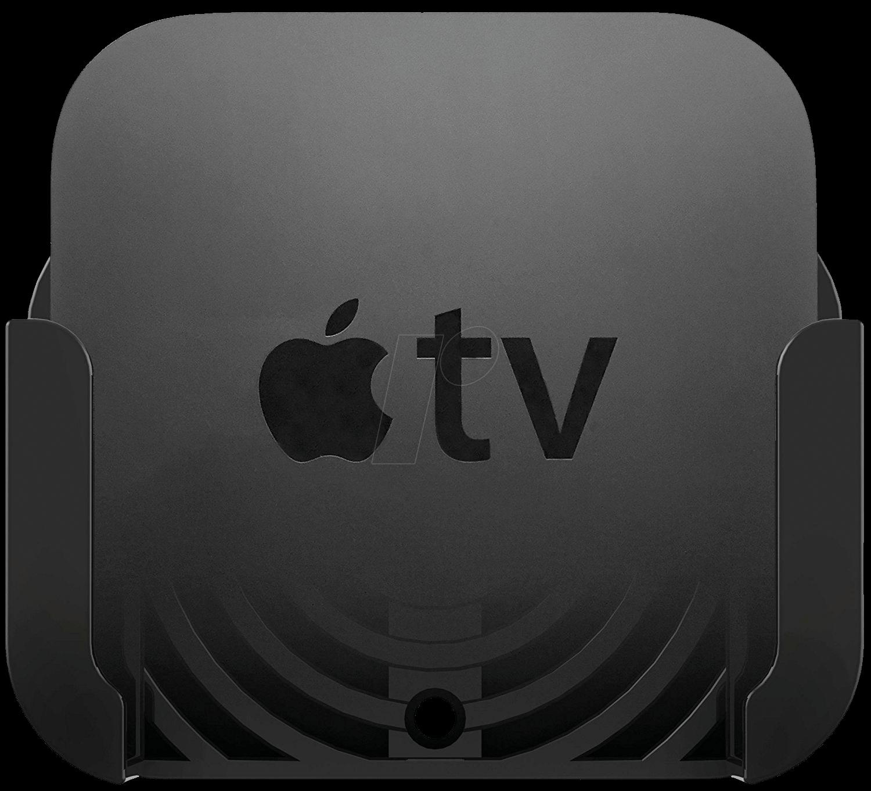 INNOVELIS 2449 - Apple TV Halter