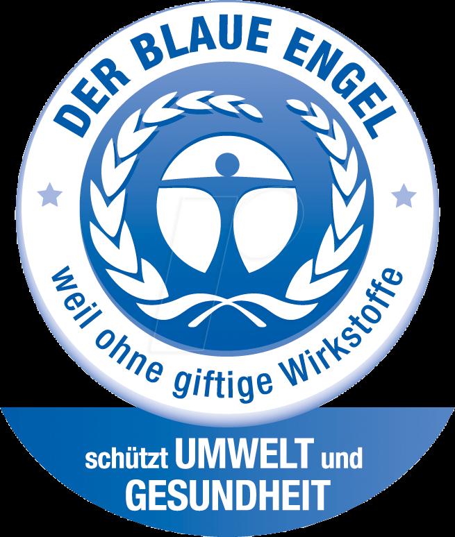 https://cdn-reichelt.de/bilder/web/xxl_ws/X100/UZ_34_F.png