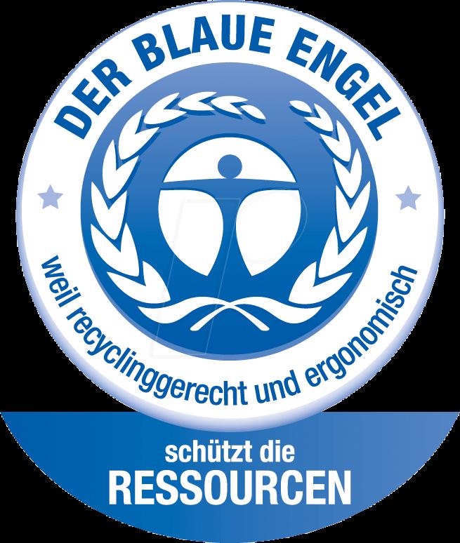 https://cdn-reichelt.de/bilder/web/xxl_ws/X100/UZ_78B.png